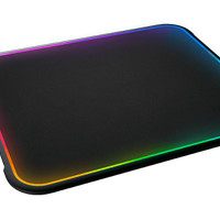 Mouse pad - Steelseries - SteelSeries QcK Prism