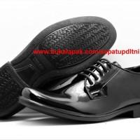harga Sepatu Pdh - Pdl Type 17nn Tokopedia.com