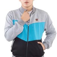 Jual OP3341 Inficlo SLC 369 Sweater PriaAbuKom KODE Bimb3818 Murah