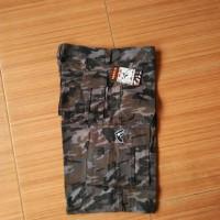 Jual Celana Cargo Famous Murah