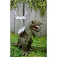 Jual Boneka Dinosaurus Tirex (Tirex Doll's) Murah
