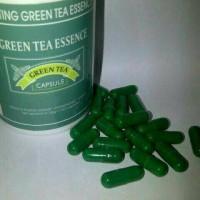 Jual Green Tea Essence Murah