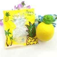 Jual Chawa Pineapple Squishy Murah