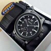 Jual Jam Tangan Pria Fossil Paket Chrono Aktif Premium Murah