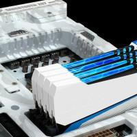 Avexir DDR4 Raiden Series PC24000 16GB (4x4GB) Quad Channel - AVD4UZ13