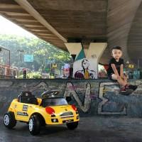 Jual Mainan anak/mobil dorong/sepeda anak/shp toys Murah