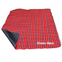 Jual Alas Tenda Selimut / Camping Picnic Blanket Murah