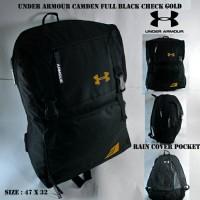 Jual ransel tas sekolah kerja laptop backpack sporty bukan jansport eiger Murah