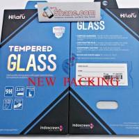 harga New Tempered Glass Antigores Kaca Hikaru Untuk Xiaomi Mi5c - Mi 5c Tokopedia.com