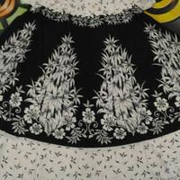 Jual daster payung/dress batik/daster pendek/baju tidur/daster jumbo/klok Murah