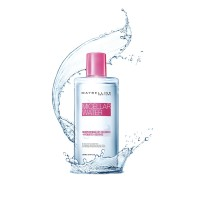 Maybelline Miracle Water 3-in-1 - 200ml