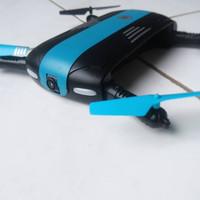 Jual Drone Camera Pocket Murah