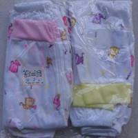 Harga celana panjang bayi sun joly min 3pcs | antitipu.com