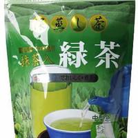 Jual osk matcha green tea Murah
