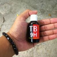 Jual TB 9H Nano Ceramic Coating (paint protection) Murah