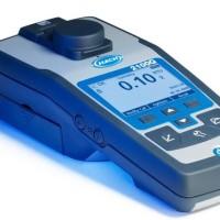 Portable Turbiditimeter Hach 2100Q
