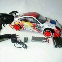 Jual rc drift 4wd v max electric Murah