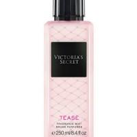 Victoria's Secret VS TEASE Fragrance Body Mist 250 ml