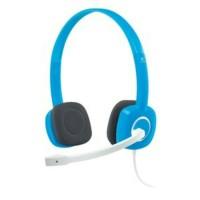Jual Logitech Headset H150 Murah