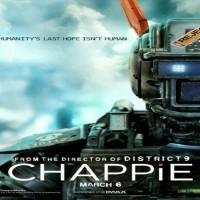 Chappie Dubbing Bahasa Indonesia+subtitle indonesia