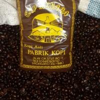 Jual Kopi Bubuk Asli Robusta / Kopi Bubuk Kalimantan Murah
