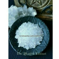 Garam Laut Energi /Sea Salt (Cleanse Negative Aura)