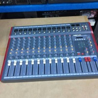harga Audio Mixer Ld1200m Tokopedia.com