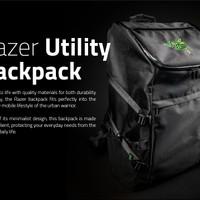 Razer Utility Bag