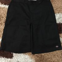 Jual Dickies Cargo Short Pants Murah
