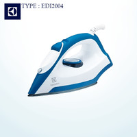 harga Electrolux - Setrika Listrik Edi2004 Dry ( Blue ) Tokopedia.com
