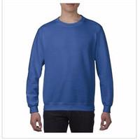 Jual Gildan 88000 Crewneck Sweater No Zip ( Free Ongkir Jabodetabek Murah