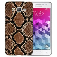 Casing Hp Phyton Skin Samsung Galaxy Grand Prime Custom Case