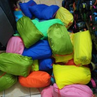 Jual Lazy bag / Air sofa bad / Lay bag - berkualitas Murah