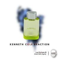 Parfum Pria - Parfum Original TESTER - Kenneth Cole Reaction