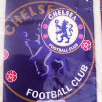 Jual selimut bulu sutra Vito Chelsea 150 X 200 Murah