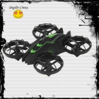 Jual JXD 515W Quadcopter Drone Wifi dengan Kamera 0.3MP  Murah