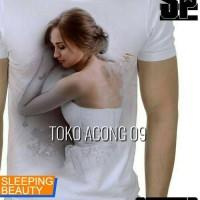 SLEEPING BEAUTY - OBAT TIDUR_OBAT SUSAH TIDUR