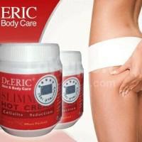 DR ERIC SLIMMING CREAM/ DR.ERIC SLIMING CREAM/ PELANGSING/ DR ERIC