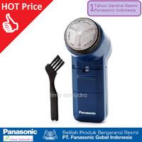 Alat, Mesin cukur kumis dan jenggot Elektrik Panasonic Shaver ES 534