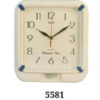 Jam Dinding AIKO 5581
