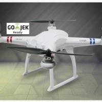 Jual FreeX SkyView 7CH GPS Quadcopter RTF(Color Box 5400mah version) Murah