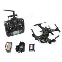 Jual Walkera runner 250 Racing Drone HD Camera RTF Basic Murah