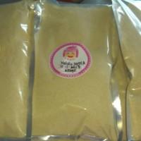 bumbu kaldu sup sop ayam chicken soup powder extract ekstrak ayam 250g