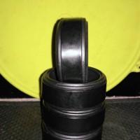 Jual K-force ban drift keramik 1/10 Murah