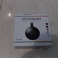 Jual google chromecast 2 (2015) Murah