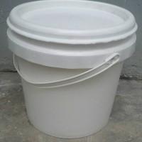 Jual Pot tanaman hidroponik mini Murah