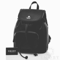 Jual Backpack EMORY Sherinne Series 79EMO966 Murah