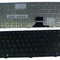 Keyboard Axioo Pico PJM CJM M1110 M1115 CJW W217CU Zyrex M1100