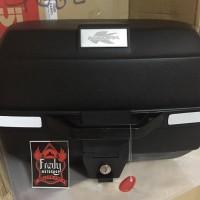 harga Box Kappa K39 (pengganti Givi E20) Tokopedia.com
