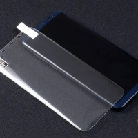 Samsung S10e Anti Gores Full Cover Guardian Screen Protector